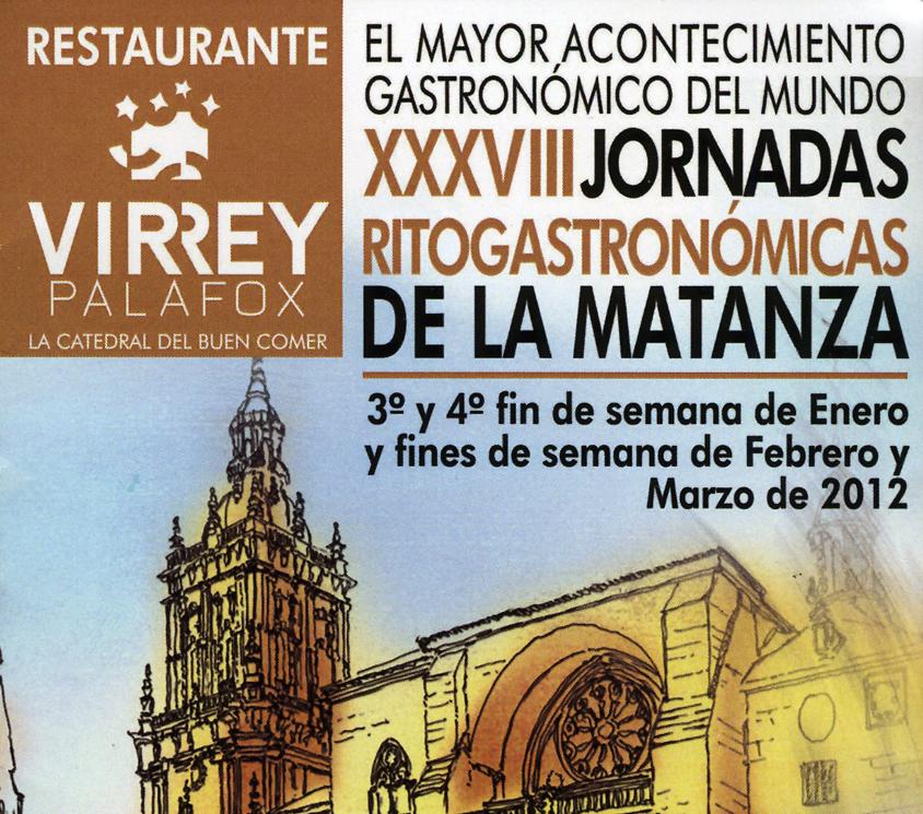 Kike_on_tour_jornadas_matanza_virrey_palafox