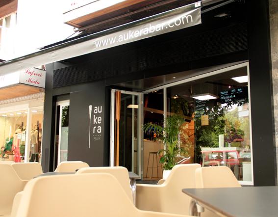 Kike-on-tou-bar-aukera-amara-pintxos-tapas-cocina-temporada-menu-remo-traineras-regatas-terraza
